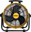 DeWALT Industriële Ventilator 20 inch - DXF2035