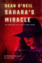 Sahara's Miracle