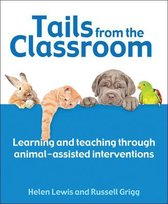 Tails from the Classroom
