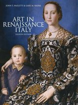 Art in Renaissance Italy, 4th edition