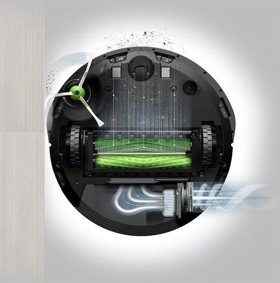 ® Roomba® i7+ - i7556