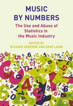 Music by Numbers