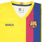 FC Barcelona Frenkie uit tenue 19/20