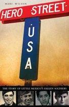 Hero Street, U.S.A.