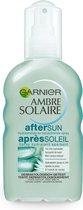 Garnier Ambre Solaire After Sun Spray - 200 ml