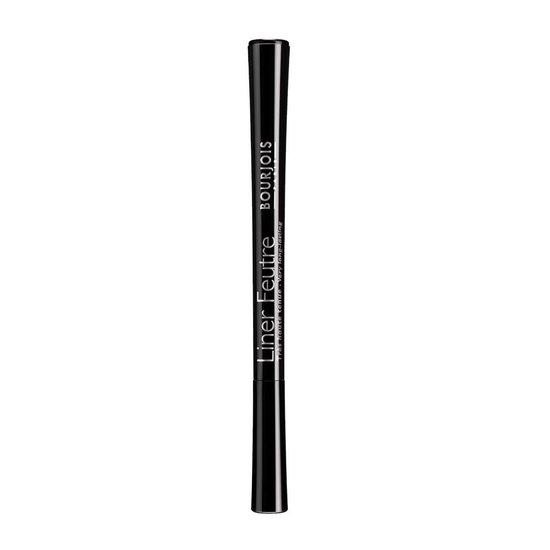 Bourjois Liner Feutre Eyliner  - 41 Ultra Black - Bourjois