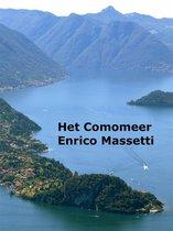 Het Comomeer