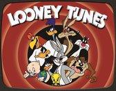 Wandbord - Looney Tunes - Multi