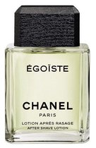 Chanel Egoïste 100 ml - Eau de Toilette - Herenparfum