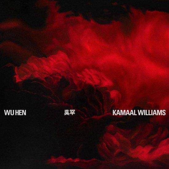 bol.com   Wu Hen, Kamaal Williams   LP (album)   Muziek