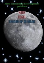 Begaan op de maan