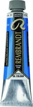 Rembrandt Olieverf | Phthalo Blue Green (576) 15 ml