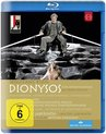 Dionysos - An Opera Fantasy