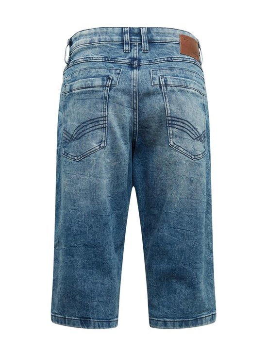 Tom Tailor Heren Jeans W30