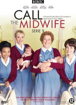 Call the Midwife serie 9