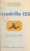 Escadrille 155