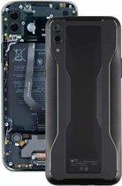 Batterij achterkant voor Xiaomi Black Shark 2 (zwart)