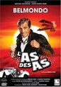 L'As Des As (Import)
