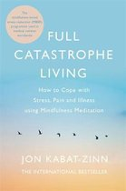 Afbeelding van Full Catastrophe Living, Revised Edition