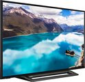 "Toshiba 43LL3A63DG 43""-  Full HD TV"