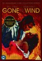 Gone with the Wind                                 70th Anniversary (5 disc)