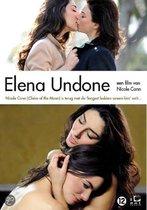 Speelfilm - Elena Undone