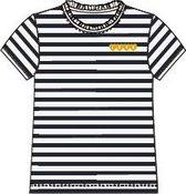 Name it Meisjes T-shirt 80