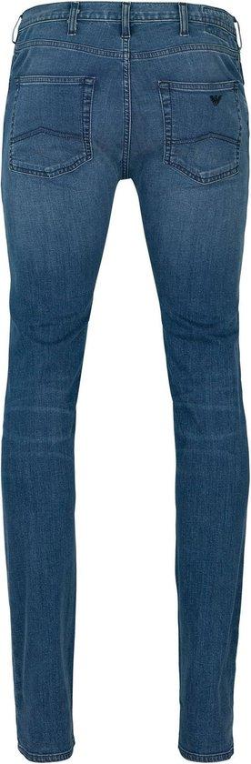 Armani Jeans Heren W33 X L32