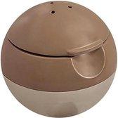 Intex - Chloordrijver Voor 20 Grams Chloortabletten - Chlorinator Voor De Spa / Jacuzzi / Bubbelbad / Zwembad - Chloordispenser Voor Chloortabletten