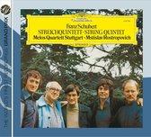 String Quintet D 956