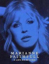 Marianne Faithfull : a Life on Record