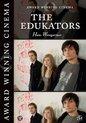 Edukators, the