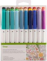 Cricut Ultimate Fine Point Pen set