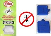 Mierenlokdoos - Ongediertebestrijding - Mieren bestrijden - Mieren gif