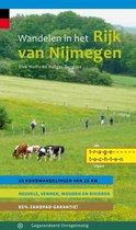 Trage Tochten - Wandelen in het Rijk van Nijmegen