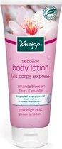 Body lotion Seconde Amandelbloesem