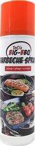 dutch oven onderhoudsmiddel voor gietijzer