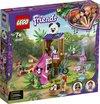 LEGO Friends Panda Jungle Boomhut - 41422