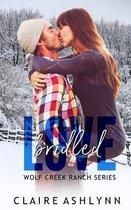 Bridled Love