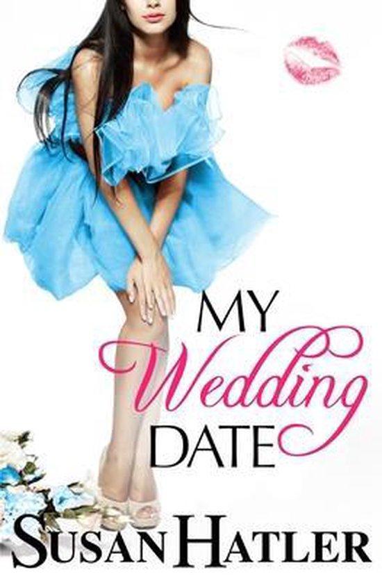 My Wedding Date