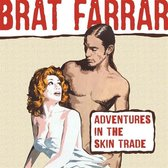 Adventure In The Skin Trade