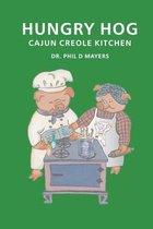 Hungry Hog Cajun Creole Kitchen