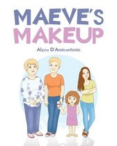 Maeve's Makeup
