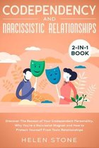 Codependency and Narcissistic Relationships 2-in-1 Book