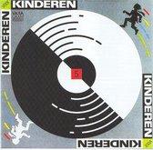 CD cover van Kinderen Voor Kinderen - Deel 5 van Kinderen voor Kinderen