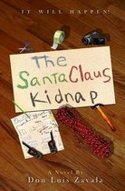 The Santa Claus Kidnap