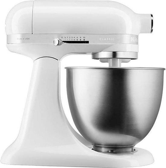 KitchenAid Classic Mini - L312 x B198 x H312 mm
