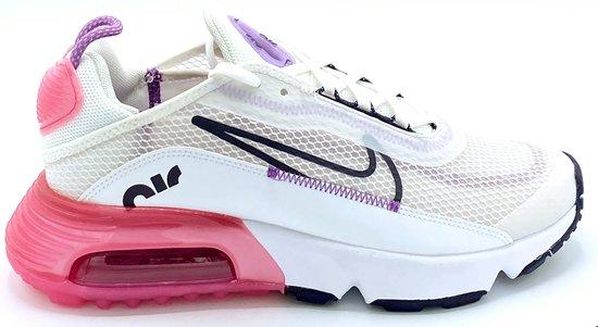 Nike Air Max 2090- Sneakers Dames- Maat 38.5