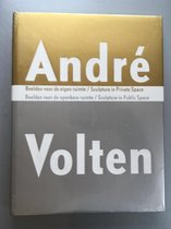 Andre Volten