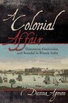 A Colonial Affair